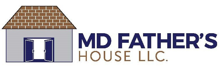 MD Father's House, LLC